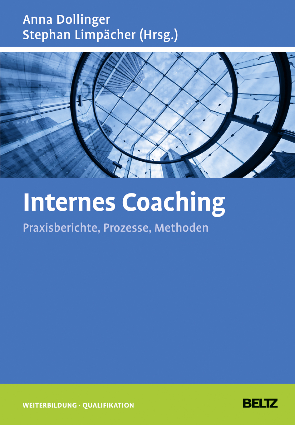 Internes Coaching_Beltz