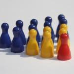 """""""Führung"""" … eine Definitionssache ?"""